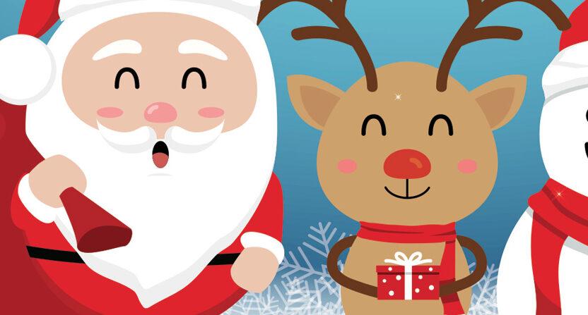 Natale Cogito